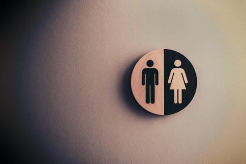 Toilet bestellen