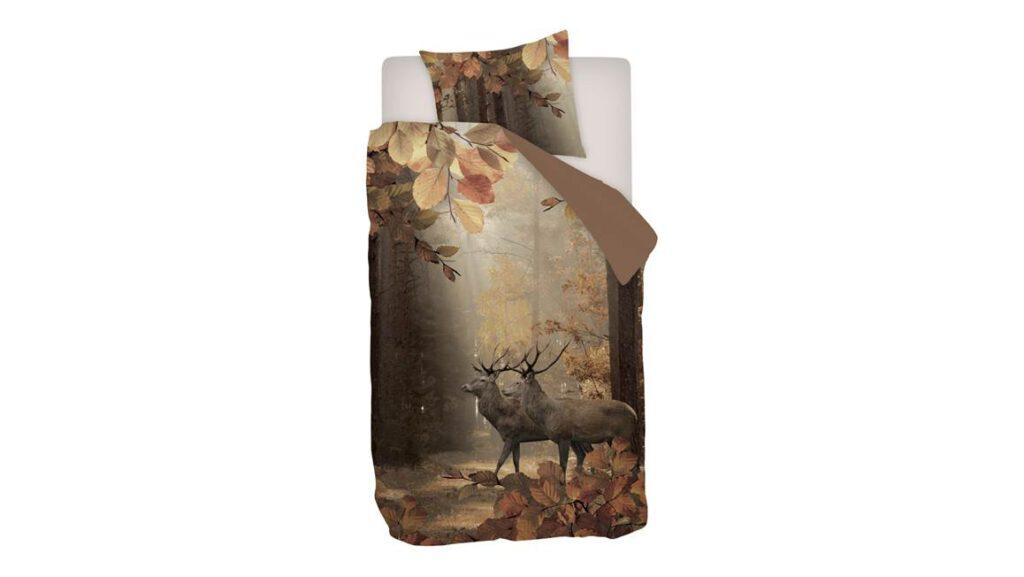 dekbedovertrekken - Smulderstextiel