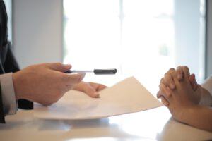 lening voor isoleren woning